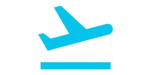 odszkodowania za odwolane lub opoznione loty